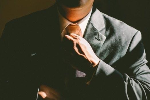 【人材業界の魅力】転職検討者必見の人材業界あるあるとは?の画像