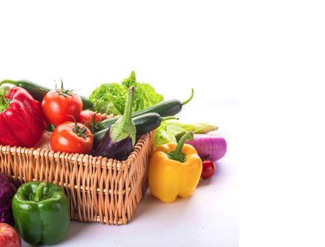 食品ベンチャー!オイシックスの年収や業績について解析します!の画像